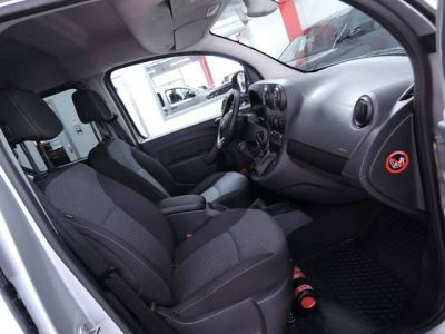 Mercedes Citan 1.5DCI 11OCV 7 PLACES LONG CHASSIS CLIM - <small></small> 12.950 € <small>TTC</small> - #12