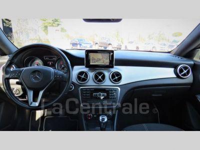 Mercedes CLA 180 CDI SENSATION - <small></small> 17.500 € <small>TTC</small>
