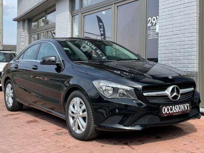 Mercedes CLA 180 URBAN SPORT GPS CAMERA - <small></small> 17.999 € <small>TTC</small> - #3