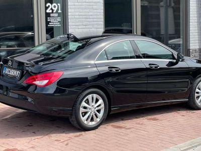 Mercedes CLA 180 URBAN SPORT GPS CAMERA - <small></small> 17.999 € <small>TTC</small> - #5