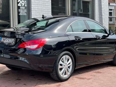 Mercedes CLA 180 URBAN SPORT GPS CAMERA - <small></small> 17.999 € <small>TTC</small> - #7