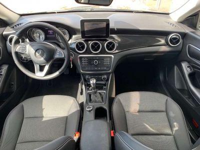 Mercedes CLA 180 URBAN SPORT GPS CAMERA - <small></small> 17.999 € <small>TTC</small> - #8