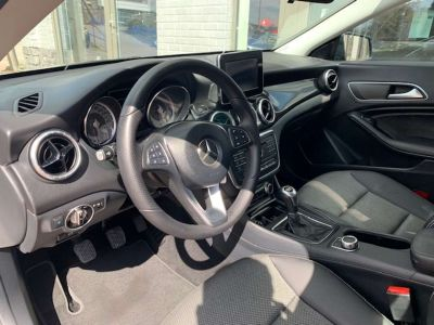 Mercedes CLA 180 URBAN SPORT GPS CAMERA - <small></small> 17.999 € <small>TTC</small> - #9