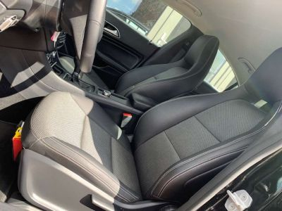 Mercedes CLA 180 URBAN SPORT GPS CAMERA - <small></small> 17.999 € <small>TTC</small> - #10