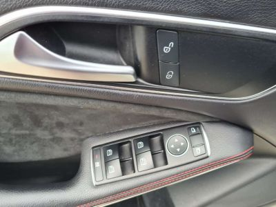 Mercedes CLA 200 2143cc PACK AMG INTERIEUR - EXTERIEUR - <small></small> 16.999 € <small>TTC</small> - #11