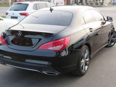Mercedes CLA 200 Berline / Coupe - Navi - Half Leder - Alu 18 - <small></small> 25.990 € <small>TTC</small> - #6