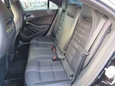 Mercedes CLA 200 Berline / Coupe - Navi - Half Leder - Alu 18 - <small></small> 25.990 € <small>TTC</small> - #12