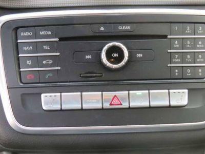 Mercedes CLA 200 Berline / Coupe - Navi - Half Leder - Alu 18 - <small></small> 25.990 € <small>TTC</small> - #15