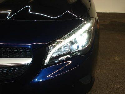 Mercedes CLA 200 d Sensation 7G-DCT - <small></small> 26.500 € <small>TTC</small>