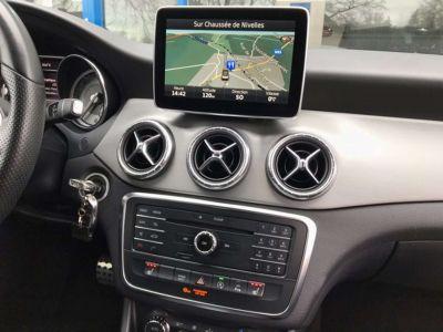 Mercedes CLA 200 dA BVA-7 SB PACK AMG ÉDITION INT - EXT FULL OPTIONS - <small></small> 21.950 € <small>TTC</small> - #12