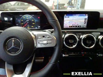 Mercedes CLA 220 d - <small></small> 43.590 € <small>TTC</small> - #4