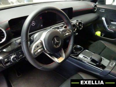 Mercedes CLA 220 d - <small></small> 43.590 € <small>TTC</small> - #8
