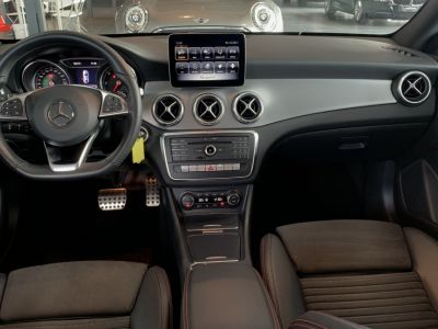 Mercedes CLA CLASSE 220 d Fascination 7-G DCT - <small></small> 33.690 € <small>TTC</small> - #6