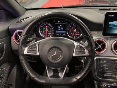Mercedes CLA Mercedes-benz 45 amg - <small></small> 29.990 € <small>TTC</small> - #5