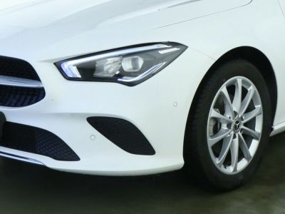 Mercedes CLA Shooting Brake 180  - <small></small> 27.490 € <small>TTC</small>
