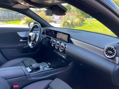 Mercedes CLA Shooting Brake 180 136ch AMG Line 7G-DCT - <small></small> 37.800 € <small>TTC</small> - #3