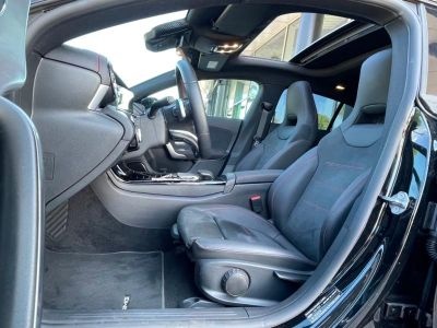 Mercedes CLA Shooting Brake 180 136ch AMG Line 7G-DCT - <small></small> 37.800 € <small>TTC</small> - #15