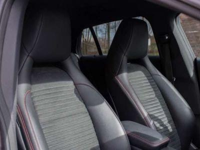Mercedes CLA Shooting Brake 180 - AMG -LINE - CAMERA - <small></small> 29.950 € <small>TTC</small> - #8