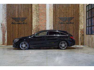 Mercedes CLA Shooting Brake 180 B - break - AMG-Sport - Full option - <small></small> 21.900 € <small>TTC</small> - #3