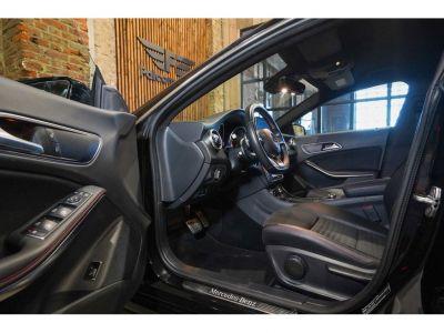 Mercedes CLA Shooting Brake 180 B - break - AMG-Sport - Full option - <small></small> 21.900 € <small>TTC</small> - #6