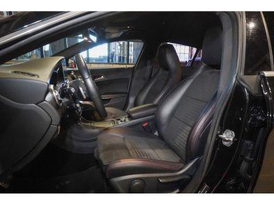 Mercedes CLA Shooting Brake 180 B - break - AMG-Sport - Full option - <small></small> 21.900 € <small>TTC</small> - #7
