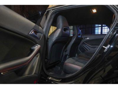 Mercedes CLA Shooting Brake 180 B - break - AMG-Sport - Full option - <small></small> 21.900 € <small>TTC</small> - #13