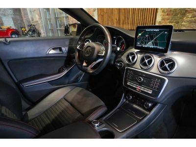 Mercedes CLA Shooting Brake 180 B - break - AMG-Sport - Full option - <small></small> 21.900 € <small>TTC</small> - #16