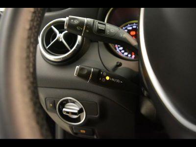 Mercedes CLA Shooting Brake 180 Sensation 7G-DCT - <small></small> 26.490 € <small>TTC</small>