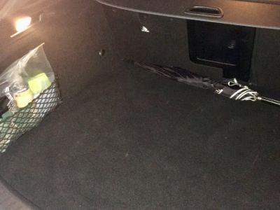 Mercedes CLA Shooting Brake 45 AMG - <small></small> 36.000 € <small>TTC</small>