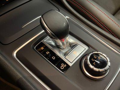 Mercedes CLA Shooting Brake MERCEDES CLA SHOOTING BRAKE 45 AMG 381 4MATIC 7G-DCT - <small>A partir de </small>350 EUR <small>/ mois</small> - #17