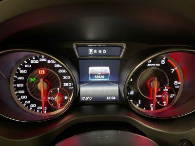 Mercedes CLA Shooting Brake MERCEDES CLA SHOOTING BRAKE 45 AMG 381 4MATIC 7G-DCT - <small>A partir de </small>350 EUR <small>/ mois</small> - #18