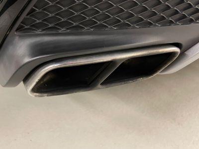 Mercedes CLA Shooting Brake MERCEDES CLA SHOOTING BRAKE 45 AMG 381 4MATIC 7G-DCT - <small>A partir de </small>350 EUR <small>/ mois</small> - #27