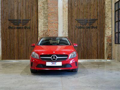 Mercedes Classe A 160 Benzine - NAVI - ALU - AIRCO - als Nieuw - 46960KM - <small></small> 16.900 € <small>TTC</small> - #5