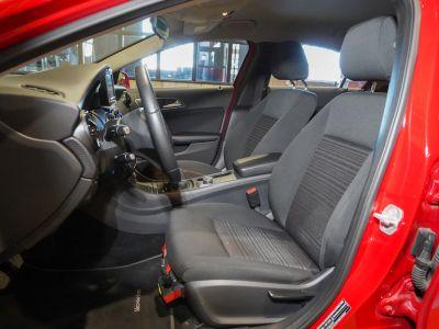 Mercedes Classe A 160 Benzine - NAVI - ALU - AIRCO - als Nieuw - 46960KM - <small></small> 16.900 € <small>TTC</small> - #10