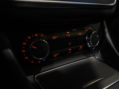 Mercedes Classe A 160 Benzine - NAVI - ALU - AIRCO - als Nieuw - 46960KM - <small></small> 16.900 € <small>TTC</small> - #14