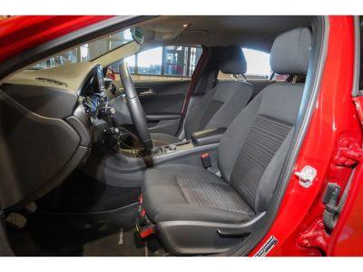 Mercedes Classe A 160 Benzine - NAVI - ALU - AIRCO - als Nieuw - 46960KM - <small></small> 15.990 € <small>TTC</small> - #10