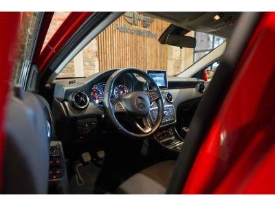 Mercedes Classe A 160 Benzine - NAVI - ALU - AIRCO - als Nieuw - 46960KM - <small></small> 15.990 € <small>TTC</small> - #11
