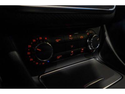Mercedes Classe A 160 Benzine - NAVI - ALU - AIRCO - als Nieuw - 46960KM - <small></small> 15.990 € <small>TTC</small> - #14