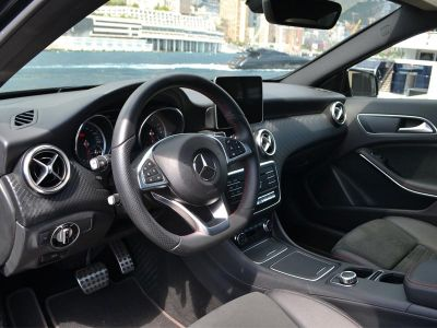 Mercedes Classe A 160 Fascination 7G-DCT - <small></small> 24.900 € <small>TTC</small>