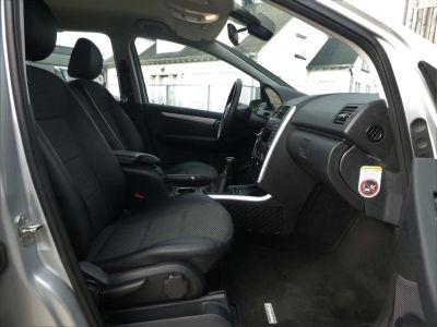 Mercedes Classe A 180 CDI Avantgarde - <small></small> 5.990 € <small>TTC</small> - #13