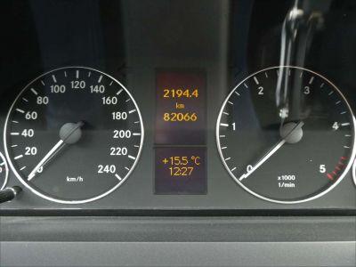 Mercedes Classe A 180 CDI Avantgarde - <small></small> 5.990 € <small>TTC</small> - #15
