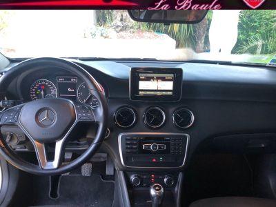 Mercedes Classe A 180 cdi fap blueefficiency g3 - <small></small> 12.800 € <small>TTC</small> - #4