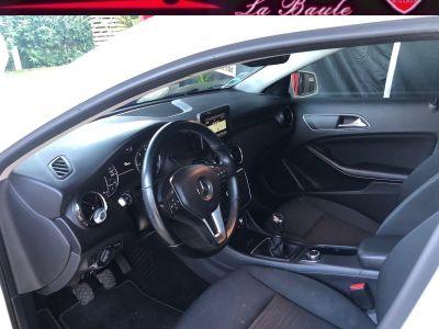 Mercedes Classe A 180 cdi fap blueefficiency g3 - <small></small> 12.800 € <small>TTC</small> - #5