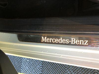 Mercedes Classe A 180 cdi fap blueefficiency g3 - <small></small> 12.800 € <small>TTC</small> - #15