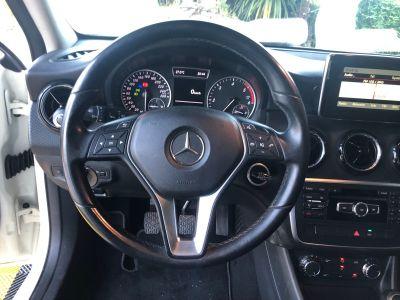 Mercedes Classe A 180 cdi fap blueefficiency g3 - <small></small> 12.800 € <small>TTC</small> - #16