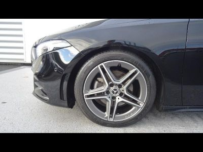 Mercedes Classe A 180 d 116ch AMG Line 7G-DCT - <small></small> 29.900 € <small>TTC</small>