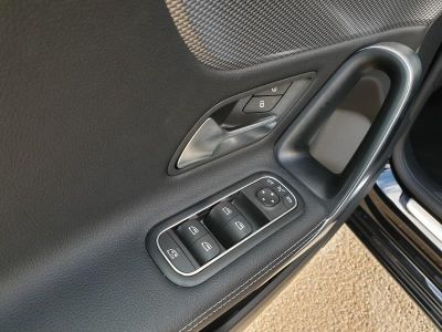 Mercedes Classe A 180 d 116ch Progressive Line 7G-DCT - <small></small> 30.900 € <small>TTC</small>