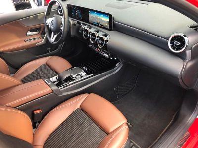 Mercedes Classe A 180 d 116ch Progressive Line 7G-DCT - <small></small> 28.900 € <small>TTC</small>