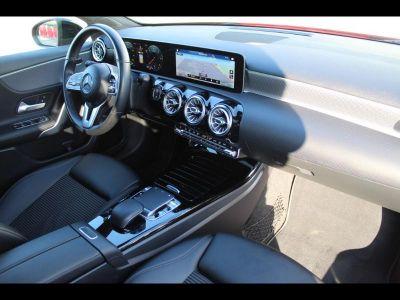 Mercedes Classe A 180 d 116ch Progressive Line 7G-DCT - <small></small> 31.900 € <small>TTC</small>