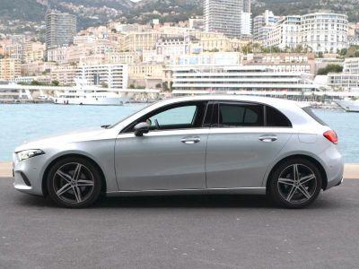 Mercedes Classe A 180 d 116ch Progressive Line 7G-DCT - <small></small> 30.800 € <small>TTC</small>